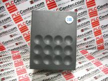 SSD DRIVES 540-095-4-2-1