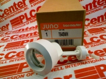 JUNO LIGHTING T640-WH