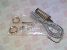 PULSOTRONIC 9914-0500
