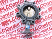 MILWAUKEE VALVE CL223E-C4