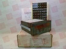 LONDON ELECTRONICS INT-S-0-0-0-R-0