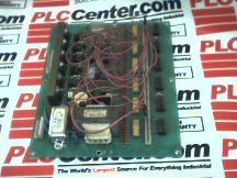 UMW POSCON SQ-1000C1