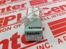 PHILIPS 6958