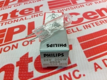 LG PHILLIPS 6958