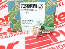 TEM VS-09-ST-DSUB/10-MPT-0-5