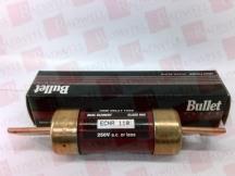 BULLET ECNR-110