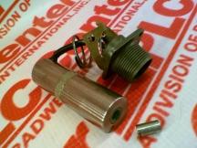 OILGEAR L318560-001
