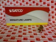 SATCO 757