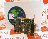 ENTERNET PCI9200