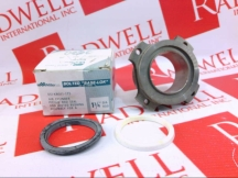 MILLER FLUID POWER 051-KR011-175