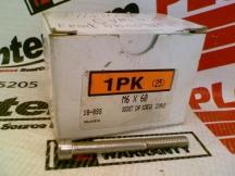 KERR 2M2SD0060060CP