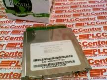 APPLE COMPUTER 825-6235-A