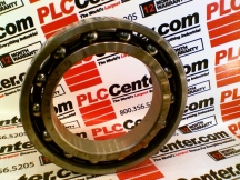 MRC BEARING 126KS