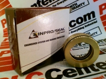 INPRO SEAL 2601-A-51269-0