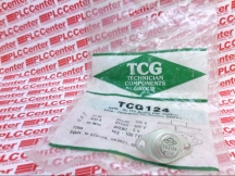 TCG TCG124