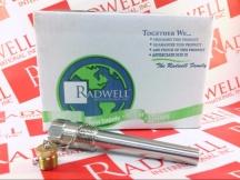TEMTEX 0052090223