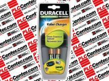 DURACELL CEF14DX2