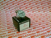 CLAROSTAT NR-75K-S