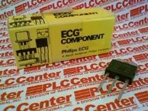 LG PHILLIPS ECG-392