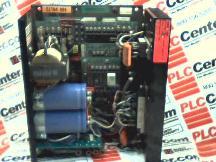 AC TECHNOLOGY V14020A