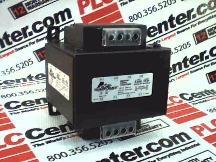 ACME ELECTRIC AE010350