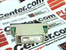 CALEX 8509
