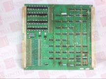 GL GEIJER ELECTR 501-02989-00