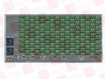 SIERRA VIDEO SYSTEMS 128128A/E