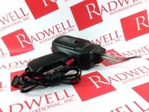 RADIO SHACK 64-2187