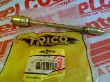 TRICO 30490