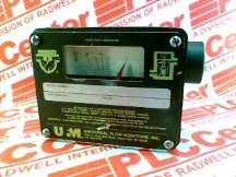 UNIVERSAL FLOW MONITORS 734132
