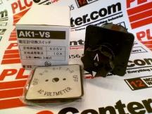 FUGI ELECTRIC AK1-VS3