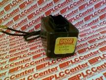 ROSS CONTROLS 9-166M