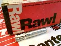 RAWL 6006