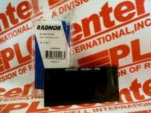 RADNOR 64005006