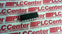 ON SEMICONDUCTOR LM339NG