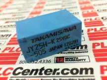 TAKAMISAWA JY25HK