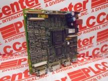REFU ELECTRONIK SR11000