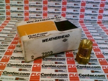 WEATHERHEAD 7909