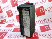 TAYLOR ELECTRONICS 6246BP10810