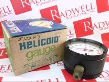 HELICOID 910R-4-1/2-SM-BT-W-30/100
