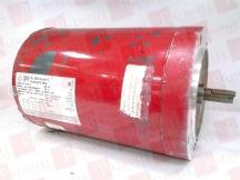 RED JACKET WATER PRODUCTS EVK-56T17D5598D-P