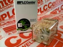 FEME RCPLU11/3D/10/110V