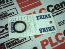 ERIKS P12501000
