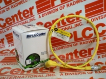 TPC WIRE & CABLE 69422