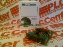 EPAC PCB-1028-001