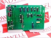ENTRONIC ZE544-002A-400