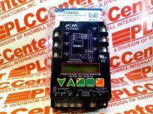 ICM ICM450C