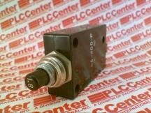 ETA ELECTRIC 44-800-P