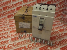 MOELLER ELECTRIC 266017